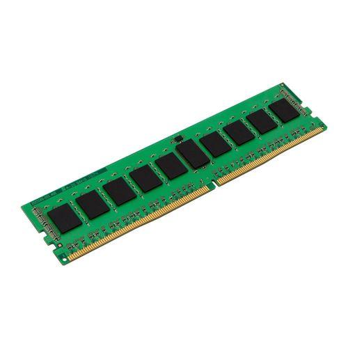 111828-1-Memoria_DDR4_8GB_2_133MHz_Reg_ECC_Kingston_KVR21R15S48_111828-5