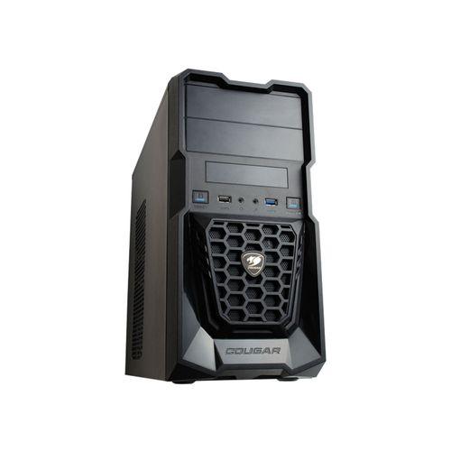 111834-1-Gabinete_Micro_ATX_Cougar_Spike_5SS7_111834-5