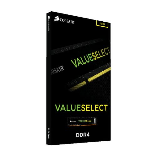 111845-1-Memoria_DDR4_4GB_4GB_2_133MHz_Corsair_Value_Select_CMV4GX4M1A2133C15_111845-5