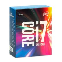 111857-1-Processador_Intel_Core_i7_6800K_LGA2011_v3_6_nucleos_34GHz_BX80671I76800K_111857-5