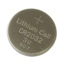 111894-1-Bateria_de_Litio_CR2032_Generica_cartela_c_5_unidades_3416_p_placa_mae_111894-5