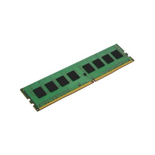112055-1-Memoria_DDR4_8GB_2133MHz_Kingston_ValueRAM_KVR21N15S88_112055-5
