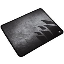 112082-1-Mouse_pad_Corsair_MM300_Antifray_Small_Edition_CH_9000105_WW_112082-5