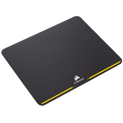 112084-1-Mouse_pad_Corsair_MM200_Compact_Edition_CH_9000098_WW_112084-5