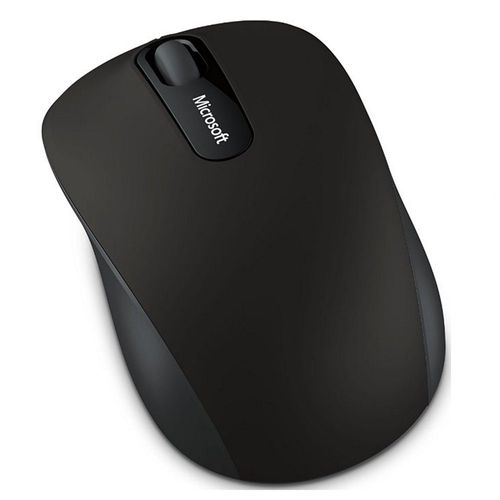 112088-1-Mouse_Sem_fio_Microsoft_Bluetooth_3600_Preto_PN7_00008_112088-5