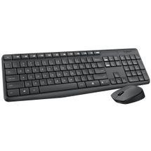 112089-1-Teclado_e_Mouse_Sem_fio_Logitech_Wireless_Combo_MK235_Preto_920_007903_112089-5