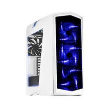 112110-1-Gabinete_ATX_Silverstone_Primera_Series_PM01_SST_PM01WA_W_Branco_c_LED_branco_e_azul_e_c_lateral_de_acrilico_112110-5