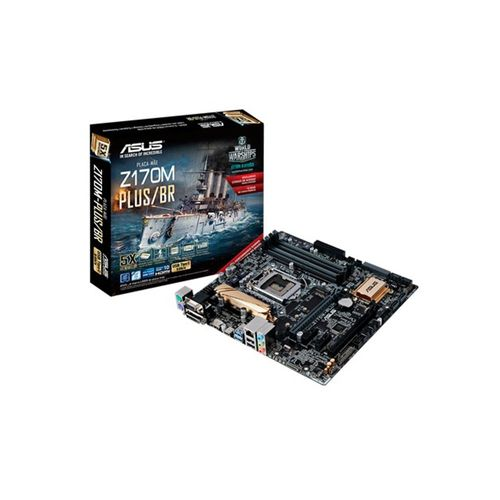 112120-1-Placa_mae_LGA1151_Asus_Z170M_PLUSBR_Micro_ATX_DDR4_112120-5