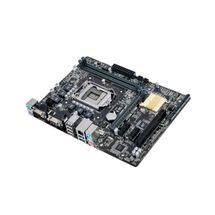 112126-1-Placa_mae_LGA1151_Asus_H110M_CBR_Micro_ATX_DDR4_112126-5