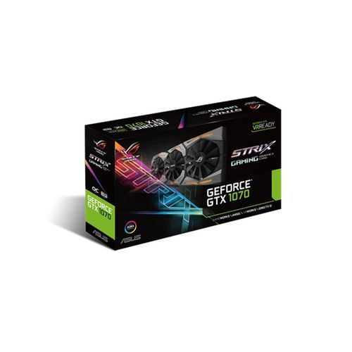 112132-1-Placa_de_video_NVIDIA_GeForce_GTX_1070_8GB_PCI_E_Asus_Strix_STRIX_GTX1070_08G_GAMING_112132-5