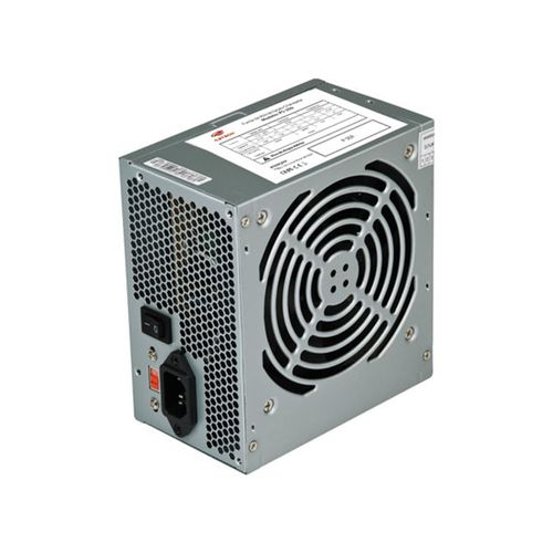 112141-1-Fonte_ATX_350W_C3_Tech_Cinza_PS_350_112141-5