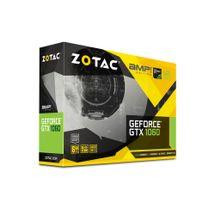 112173-1-Placa_de_video_NVIDIA_GeForce_GTX_1060_6GB_PCI_E_Zotac_AMP_ZT_P10600B_10M_112173-5