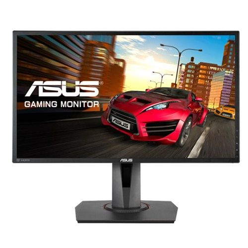 112208-1-Monitor_LED_24pol_Asus_MG248Q_GAMING_Widescreen_TN_Audio_144Hz_90LM02D0_B013B0_112208-5