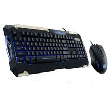 112270-1-Teclado_e_Mouse_USB_Thermaltake_Tt_Sports_Commander_Preto_KB_CMC_PLBLPB_01_112270-5