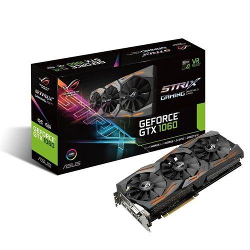 112304-1-Placa_de_video_NVIDIA_GeForce_GTX_1060_6GB_PCI_E_Asus_ROG_Strix_OC_STRIX_GTX1060_O6G_GAMING_112304-5