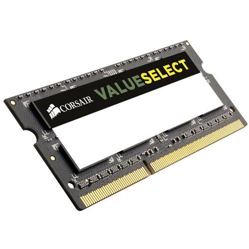 112325-1-Memoria_Notebook_DDR3_8GB_1600MHz_Corsair_Value_CMSO8GX3M1B1600C11_112325-5