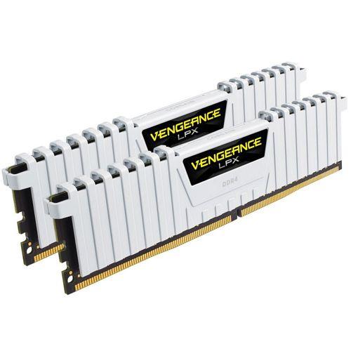 112353-1-Memoria_DDR4_32GB_2x_16GB_3200MHz_Corsair_Vengeance_LPX_White_CMK32GX4M2B3200C16W_112353-5