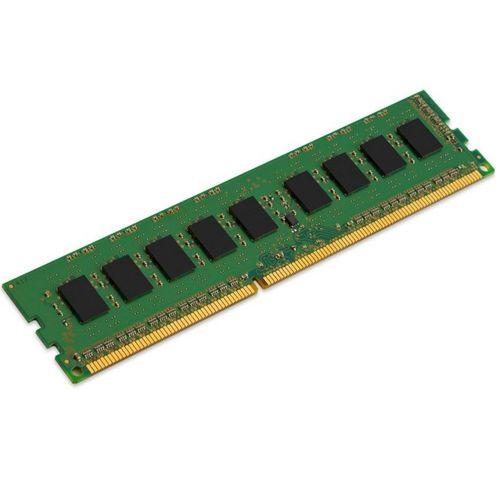 112378-1-Memoria_DDR4_8GB_2400MHz_Kingston_ValueRAM_KVR24N17S88_112378-5