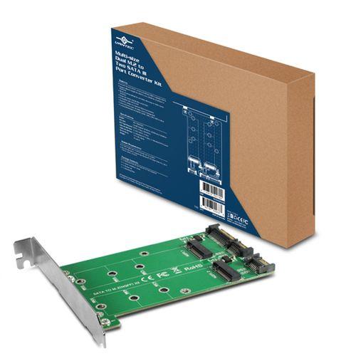 112459-1-Controladora_M_2_2x_SATA_III_PCI_E_Vantec_UGT_M2ST220_112459-5