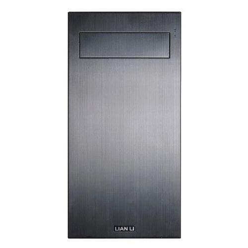 112469-1-Gabinete_ATX_Lian_Li_Chic_Series_PC_A55_Preto_PC_A55B_112469-5