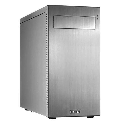 112470-1-Gabinete_ATX_Lian_Li_Chic_Series_PC_A55_Prata_PC_A55A_112470-5