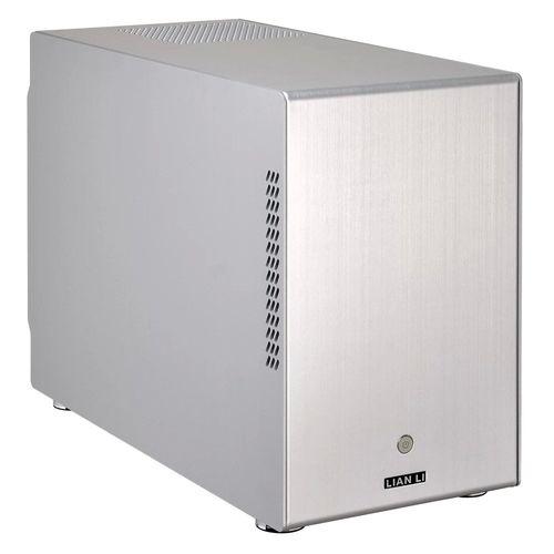 112473-1-Gabinete_micro_ATX_Lian_Li_PC_M25_Prata_PC_M25A_112473-5