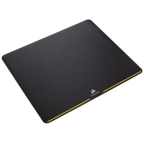 112508-1-Mouse_pad_Corsair_MM200_Standard_Edition_CH_9000099_WW_112508-5