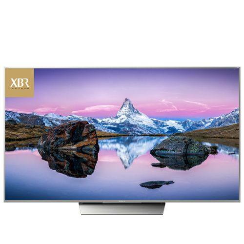 112540-1-Smart_TV_65_Sony_LED_4K_XBR_65X855D_Android_TV_WiFi_X_Reality_Pro_112540-5