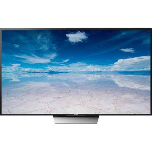 112541-1-Smart_TV_75_Sony_LED_Ultra_HD_4K_XBR_75X855D_Android_TV_WiFi_Motionflow_XR_960_112541-5