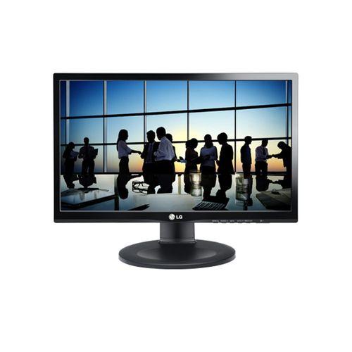 112562-1-Monitor_LED_19_5pol_LG_20M35PD_B_Ajuste_de_Altura_Widescreen_112562-5
