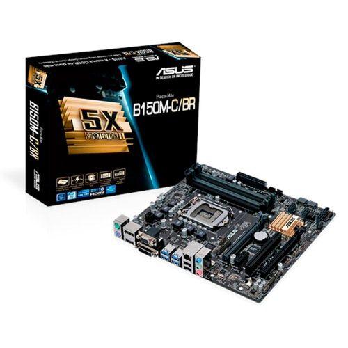 112566-1-Placa_mae_LGA1151_Asus_B150M_CBR_Micro_ATX_DDR4_112566-5