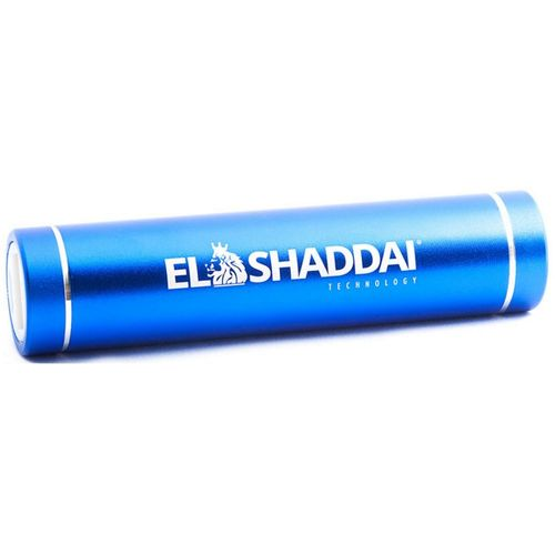 112570-1-Bateria_auxiliar_externa_2600mAh_USB_El_Shaddai_Power_Bank_Azul_112570-5