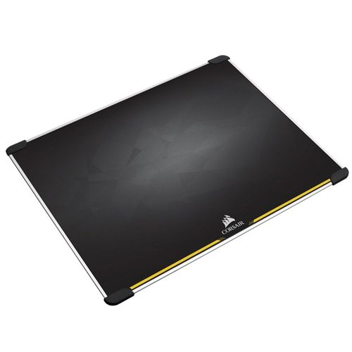 112575-1-Mouse_pad_Corsair_MM600_Dual_Side_CH_9000104_WW_112575-5