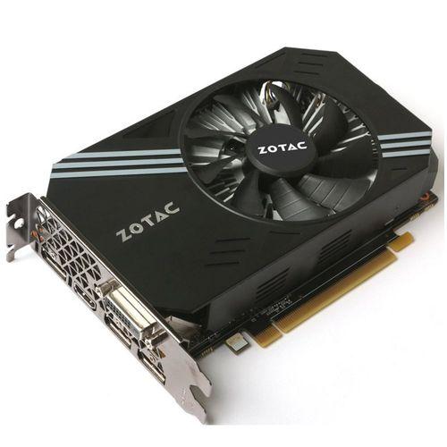 112580-1-Placa_de_video_NVIDIA_GeForce_GTX_1060_6GB_PCI_E_Zotac_Mini_ZT_P10600A_10L_112580-5