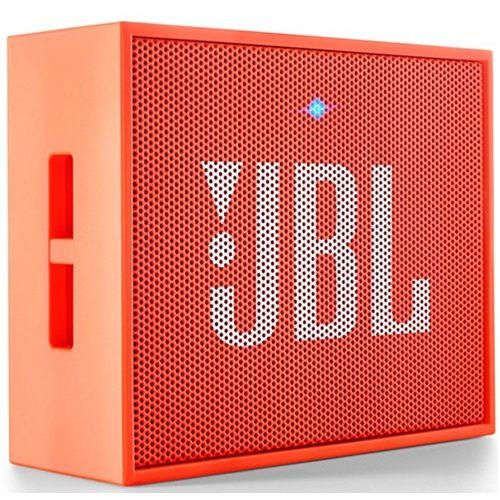 112611-1-Caixa_de_Som_Bluetooth_10_JBL_GO_Laranja_JBLGOORG_112611-5