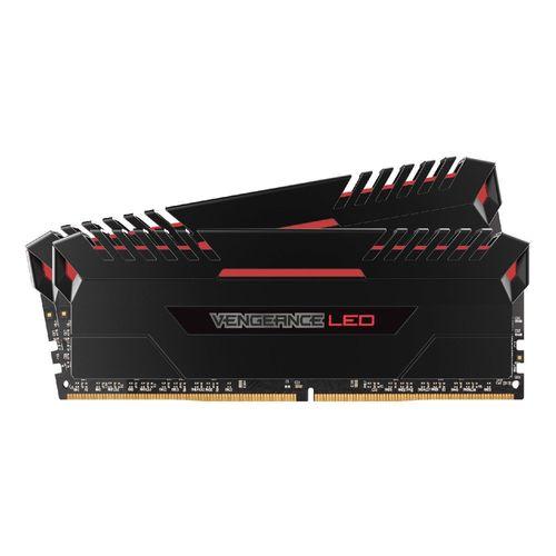 112704-1-Memoria_DDR4_32GB_2x_16GB_2_666MHz_Corsair_Vengeance_LED_Red_CMU32GX4M2A2666C16R_112704-5