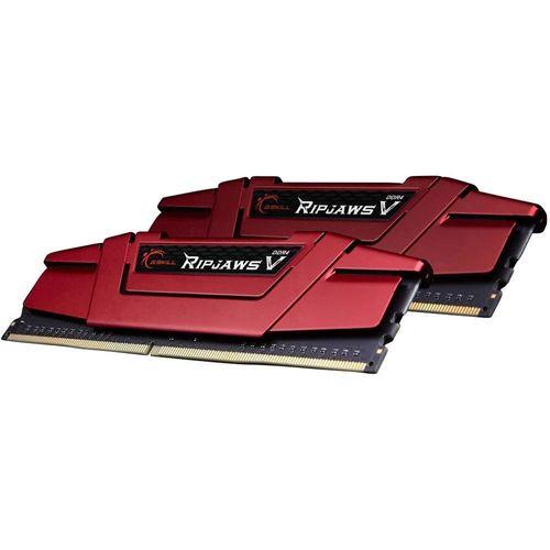 112706-1-Memoria_DDR4_16GB_2x_8GB_2_400MHz_G_Skill_Ripjaws_V_F4_2400C15D_16GVR_112706-5