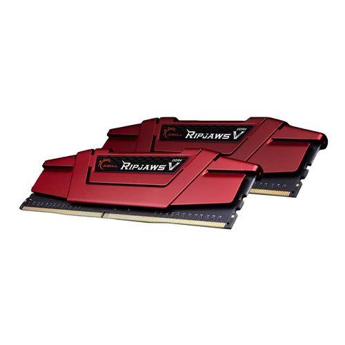 112707-1-Memoria_DDR4_16GB_2x_8GB_3_000MHz_G_Skill_Ripjaws_V_F4_3000C14D_16GVR_112707-5