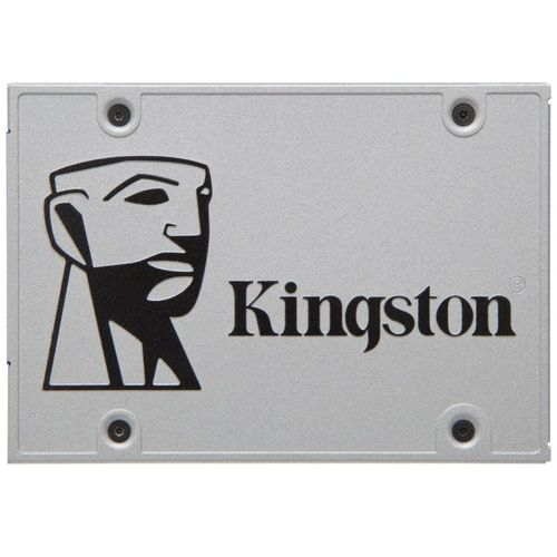 112722-1-SSD_25pol_SATA3_120GB_Kingston_UV400_SUV400S37_120G_112722-5