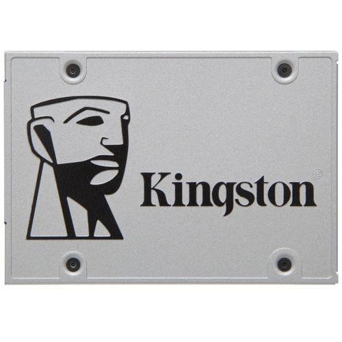 112724-1-SSD_25pol_SATA3_480GB_Kingston_UV400_SUV400S37_480G_112724-5