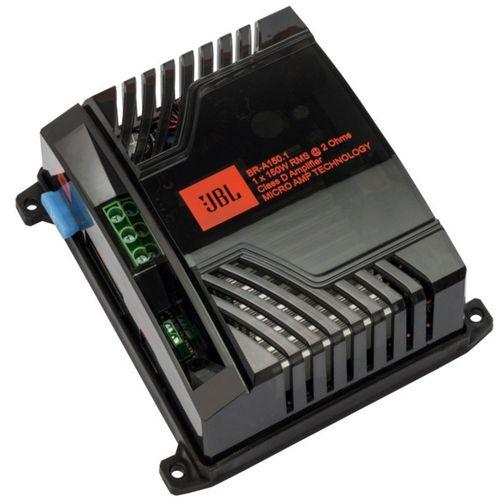 112800-1-Amplificador_150W_1_canal_JBL_BR_A_150_1_112800-5