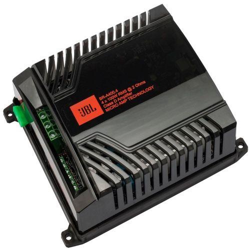 112803-1-Amplificador_400W_4_canais_JBL_BR_A_400_4_112803-5