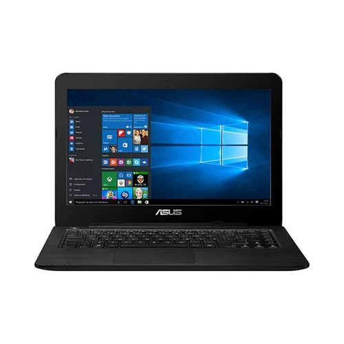 112930-1-Notebook_14pol_Asus_Z450LA_WX009T_Core_i3_4GB_DDR3_HD_1TB_Bluetooth_HDMI_Windows_10_Preto_112930-5