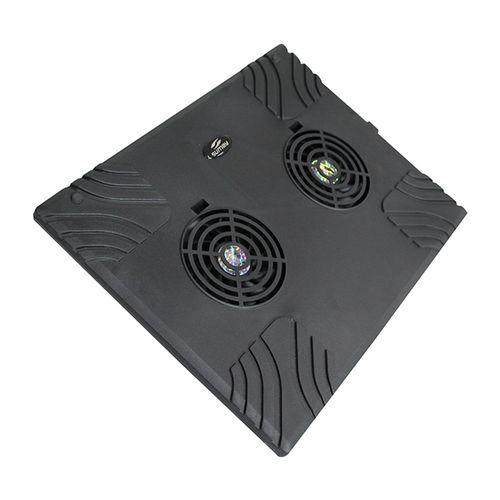 113091-1-Cooler_p_Notebook_Sumay_Preto_SM_BNB210_113091-5