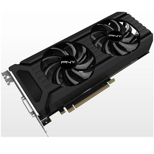 113165-1-Placa_de_video_NVIDIA_GeForce_GTX_1060_6GB_PCI_E_PNY_VCGGTX10606PB_113165-5
