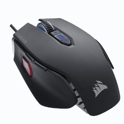 113178-1-Mouse_USB_Corsair_Gaming_M65_Laser_Preto_CH_9000113_NA_113178-5