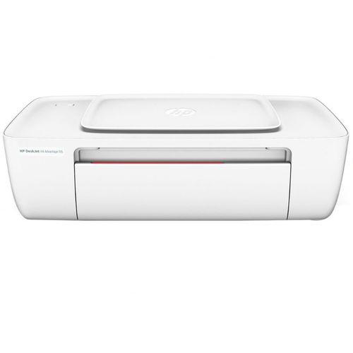 113204-1-Impressora_Jato_de_Tinta_HP_Deskjet_Ink_Advantage_1115_Branca_F5S21A_113204-5