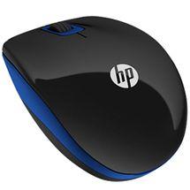 113223-1-Mouse_Sem_Fio_HP_Wireless_Z3600_Preto_113223-5