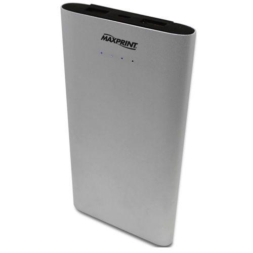 113231-1-Bateria_auxiliar_externa_7000mAh_Dual_USB_Power_Bank_Aluminium_Maxprint_113231-5