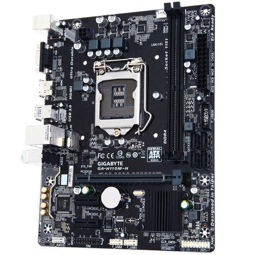 113272-1-Placa_mae_LGA1151_Gigabyte_GA_H110M_H_DDR4_Micro_ATX_113272-5